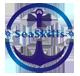 SeaSkills
